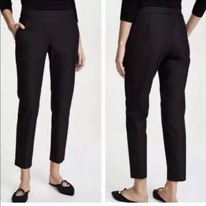 Theory Thaniel Approach stretch crop pants